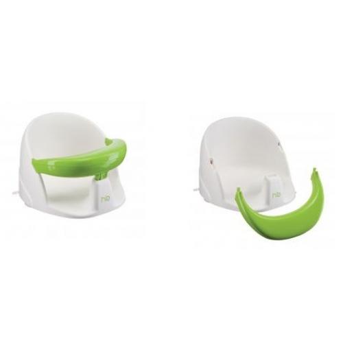 Сиденье для ванны на основе пластика
