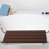 Обзор моделей сидений для ванны, советы по выбору