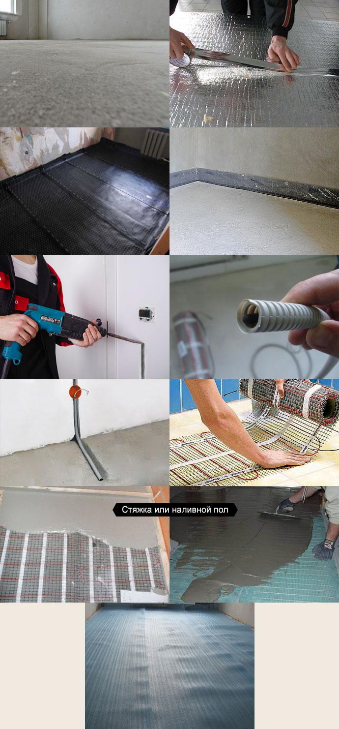 Как сделать гранулятор для комбикорма своими руками