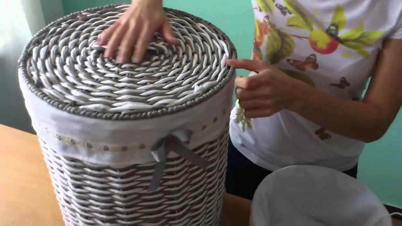 Лебеди Из Бумаги Своими Руками Инструкция - statyarack 84
