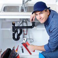 Советы по ремонту канализации, правила проведения