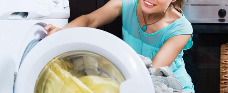 Как стирать верхнюю одежду без вреды