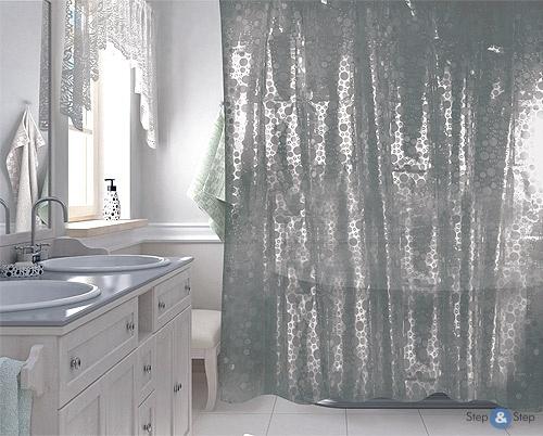 Как сделать ванную комнату более изысканной