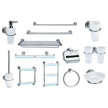 Как сделать ванную комнату удобной