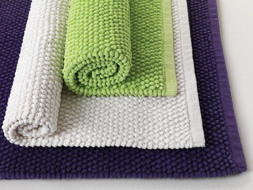 Как своими руками сделать текстильные изделия для ванной