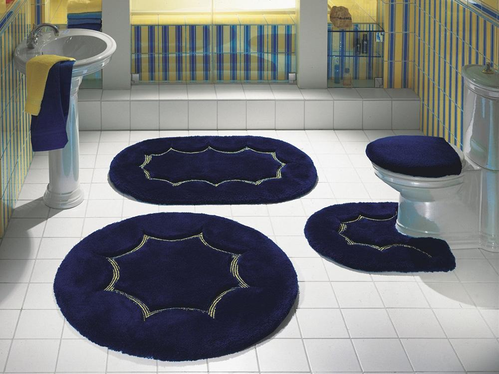 Дизайн ванной комнаты: как сделать самостоятельно? (101 фото) 7
