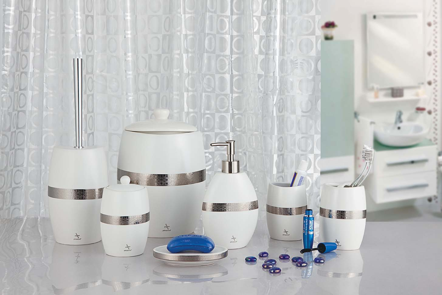 Обустройство ванной комнаты и ее особенности