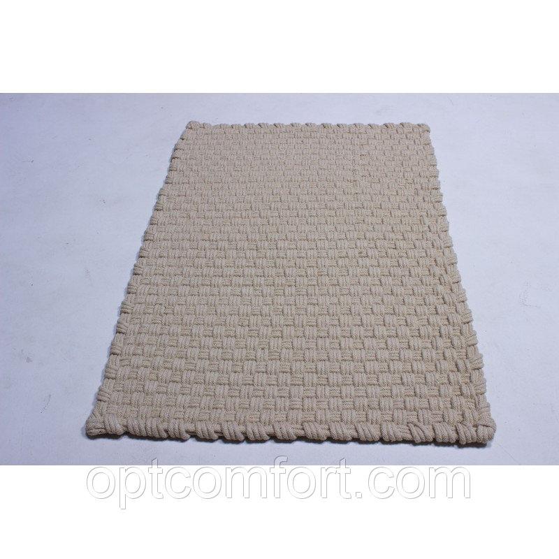 Оригинальный коврик 60 см