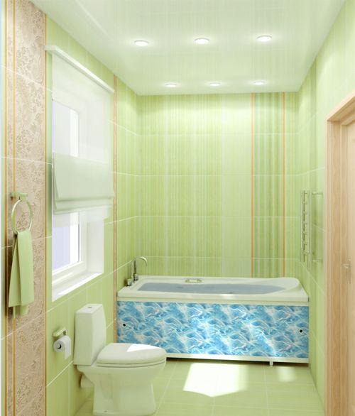 Преимущества и недостатки пластика для ванной