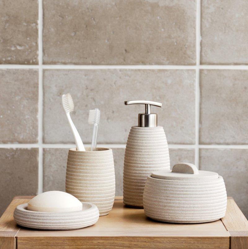 Узкая ванная комната и ее дизайн