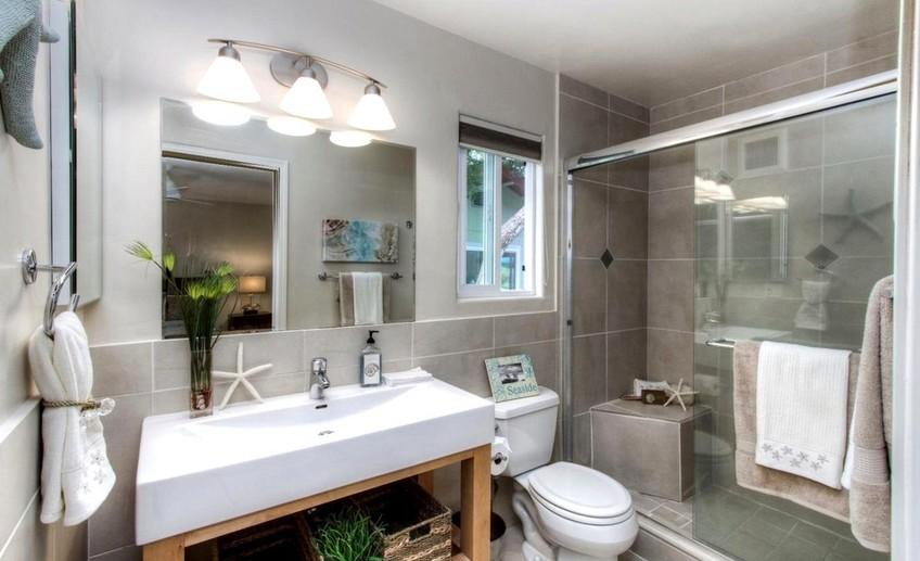 8 ошибок ремонта ванной комнаты