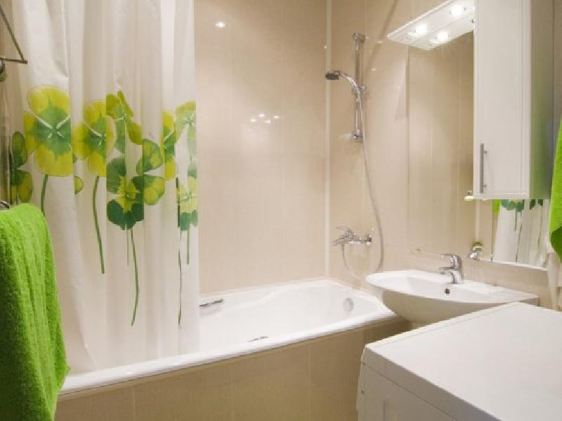 ванна комната маленькая дизайн фото 6
